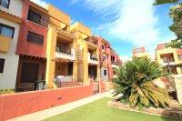 Stunning Duplex Penthouse  - Spa + Wellness Resort (8)