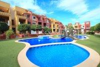 Stunning Duplex Penthouse  - Spa + Wellness Resort (0)