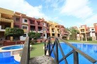 Stunning Duplex Penthouse  - Spa + Wellness Resort (34)