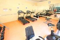 Stunning Duplex Penthouse  - Spa + Wellness Resort (5)