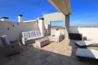 Luxury 2 Bed / 2 Bath Penthouse with Sea Views!  (5)