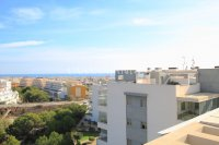 Luxury 2 Bed / 2 Bath Penthouse with Sea Views!  (7)