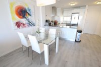 Luxury 2 Bed / 2 Bath Penthouse with Sea Views!  (10)