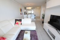 Luxury 2 Bed / 2 Bath Penthouse with Sea Views!  (9)