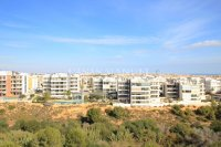 Luxury 2 Bed / 2 Bath Penthouse with Sea Views!  (13)