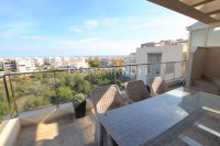 Luxury 2 Bed / 2 Bath Penthouse with Sea Views!  (15)