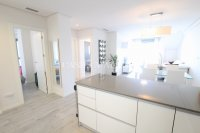 Luxury 2 Bed / 2 Bath Penthouse with Sea Views!  (19)