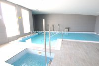 Luxury 2 Bed / 2 Bath Penthouse with Sea Views!  (2)