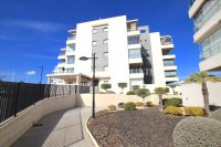 Luxury 2 Bed / 2 Bath Penthouse with Sea Views!  (29)