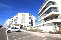 Luxury 2 Bed / 2 Bath Penthouse with Sea Views!  (30)