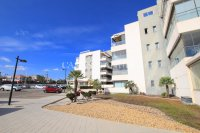 Luxury 2 Bed / 2 Bath Penthouse with Sea Views!  (31)