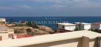 Spectacular New Build Villas with Sea Views (3)