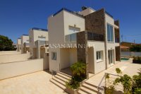 Spectacular New Build Villas with Sea Views (26)