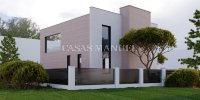 Spectacular New Build Property in La Zenia (3)