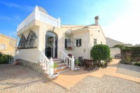 Charming 2 Bed / 2 Bath VIlla - Space For A Pool!