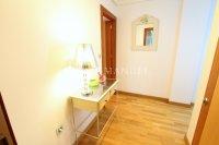 Superior 3 Bed Apartment With Designer Interior  (10)