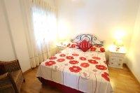 Superior 3 Bed Apartment With Designer Interior  (14)