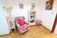 Superior 3 Bed Apartment With Designer Interior  (18)