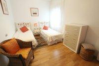 Superior 3 Bed Apartment With Designer Interior  (19)
