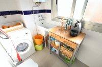 Superior 3 Bed Apartment With Designer Interior  (21)