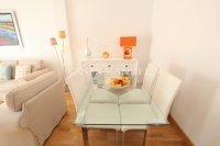 Superior 3 Bed Apartment With Designer Interior  (23)