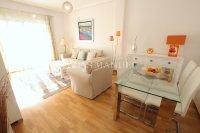 Superior 3 Bed Apartment With Designer Interior  (22)