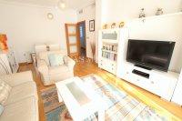 Superior 3 Bed Apartment With Designer Interior  (3)