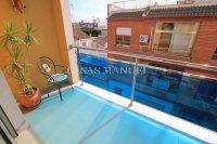 Superior 3 Bed Apartment With Designer Interior  (4)