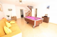 Large 4 Bed South-Facing Villa with Guest Accommodation  (3)