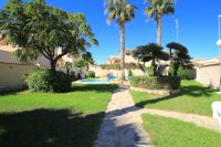 Large 4 Bed South-Facing Villa with Guest Accommodation  (4)