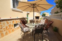 Large 4 Bed South-Facing Villa with Guest Accommodation  (7)
