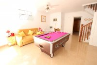 Large 4 Bed South-Facing Villa with Guest Accommodation  (25)