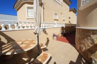 Large 4 Bed South-Facing Villa with Guest Accommodation  (8)