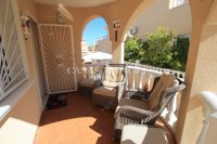 Large 4 Bed South-Facing Villa with Guest Accommodation  (31)
