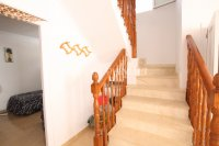Large 4 Bed South-Facing Villa with Guest Accommodation  (24)