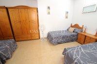 Large 4 Bed South-Facing Villa with Guest Accommodation  (28)