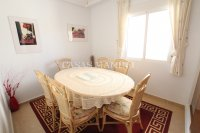 Large 4 Bed South-Facing Villa with Guest Accommodation  (15)