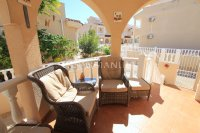 Large 4 Bed South-Facing Villa with Guest Accommodation  (9)