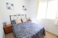 Large 4 Bed South-Facing Villa with Guest Accommodation  (12)