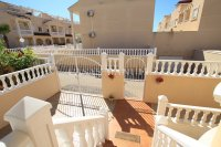 Large 4 Bed South-Facing Villa with Guest Accommodation  (30)