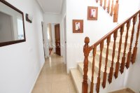 Large 4 Bed South-Facing Villa with Guest Accommodation  (17)