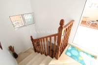 Large 4 Bed South-Facing Villa with Guest Accommodation  (23)