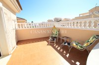 Large 4 Bed South-Facing Villa with Guest Accommodation  (21)