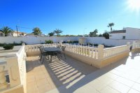Fabulous 4 Bed Villa With Private Pool + Garage - 900sqm Plot!  (1)