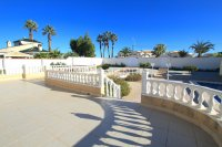 Fabulous 4 Bed Villa With Private Pool + Garage - 900sqm Plot!  (2)