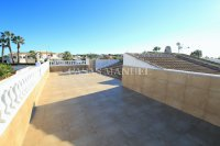 Fabulous 4 Bed Villa With Private Pool + Garage - 900sqm Plot!  (8)