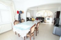 Fabulous 4 Bed Villa With Private Pool + Garage - 900sqm Plot!  (11)
