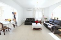 Fabulous 4 Bed Villa With Private Pool + Garage - 900sqm Plot!  (12)