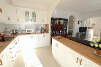 Fabulous 4 Bed Villa With Private Pool + Garage - 900sqm Plot!  (14)