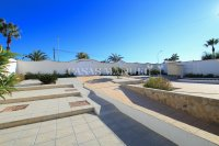 Fabulous 4 Bed Villa With Private Pool + Garage - 900sqm Plot!  (10)